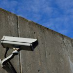 Soorten elektronische huisbeveiliging